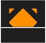 Summit Life Logo 150