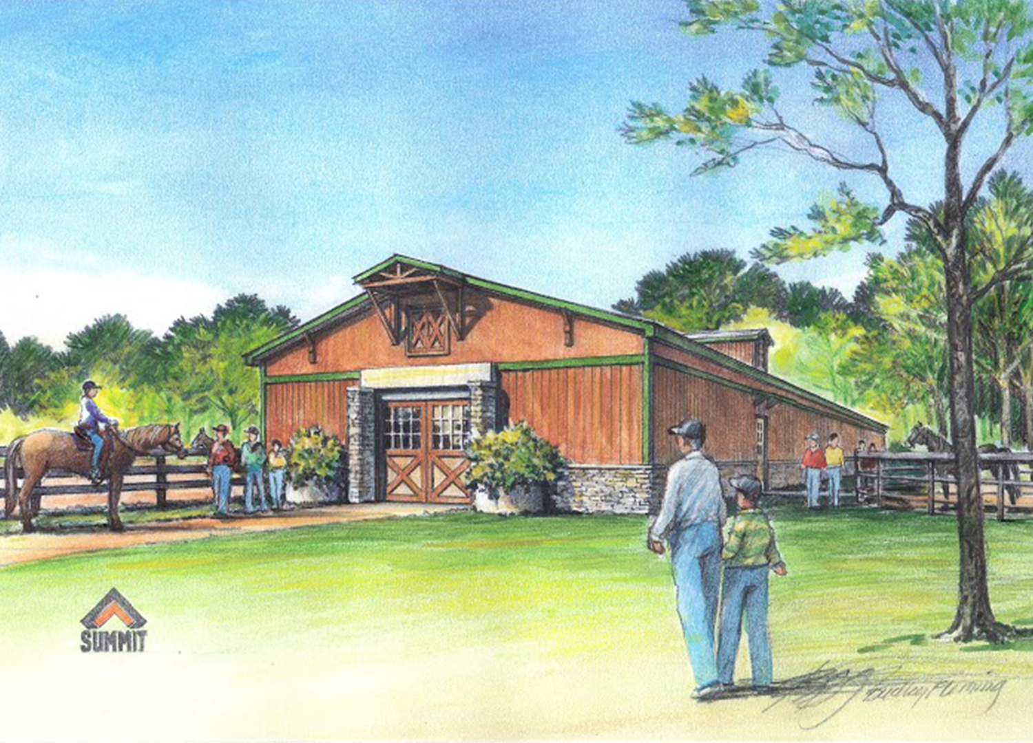 Summit_Horse_Stables_02