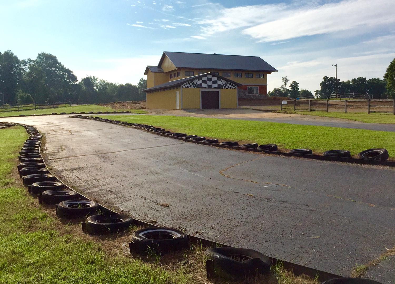 summit_racetrack_progress