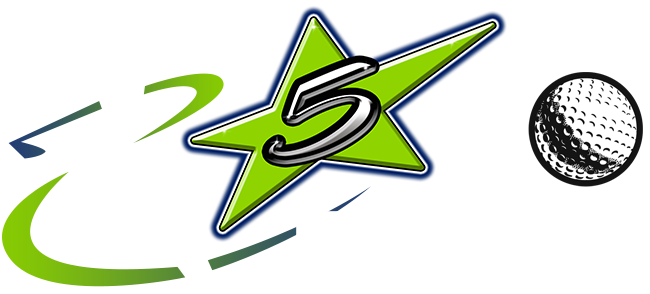 Five-Star-Golf-Open