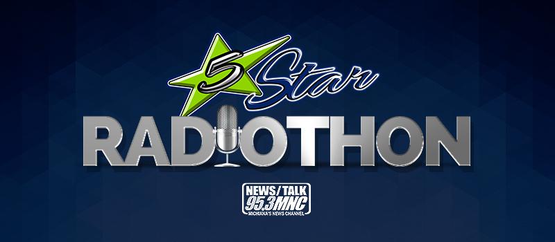 radiothon_banner