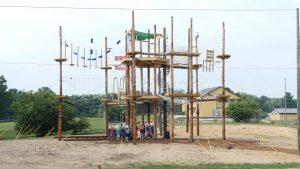 u-high-ropes