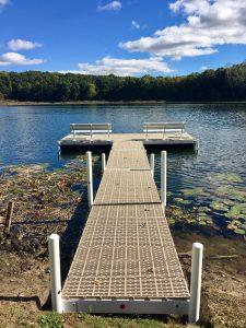 u-lake-dock