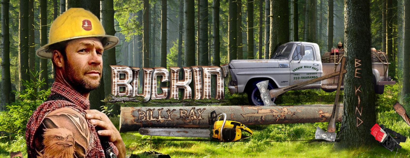 buknstock-banner